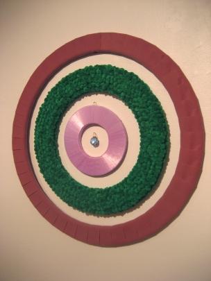 Target_mauve_forest_green_lavendar_sky_blue